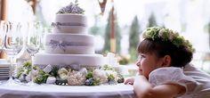 アニバーサリー Anniversary - ウェディングケーキと記念日の洋菓子専門店