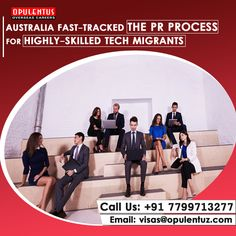 Australia Immigration, Small World, Continents, Cyber, Target, Technology, Future, Tech, Future Tense