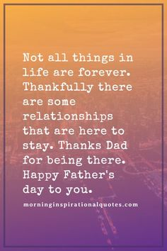Are you looking for fathers day messages for cards? We have come up with a handpicked collection of fathers day messages. Happy Fathers Day Message, Fathers Day Messages, Fathers Day Wishes, You Are My Life, Life Without You, Are You Happy, Thank You Dad, Love You Dad, Father's Day Card Sayings
