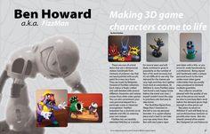 The-Art-of-Video-Game-magazine-spread.jpg (1314×846)