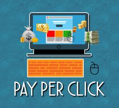 PPC is the key to get instant targeted traffic, leads, and conversions!