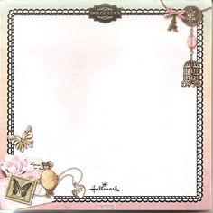 Post-its notes - Dolce Luna - 8713495224746