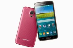 All New and Latest Mobile News.: Galaxy S5 LTE-A for Europe to allegedly may not ha...