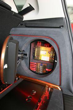 car audio competition - Поиск в Google