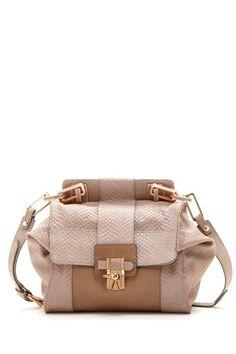 Noelle Shoulder Bag