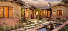 greene and greene houses - Bing Images