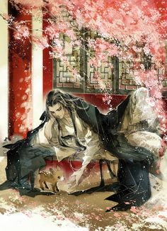 #chinese #art [credit to the owner]