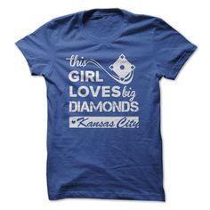 This Girls Best Friend #sport #tshirt