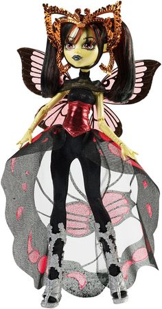 Monster High Wiki, Monster High Toys, Monster High Characters, Witch Characters, My Little Pony Dolls, Little Doll, History Cartoon, Beast Friends, Art Prompts