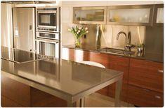 24 Best Modern Menards Kitchen Countertops Images