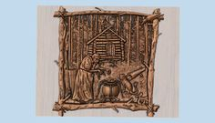 The Witcher ~ Halloween Witch Decor ~ Witchcraft ~ Witchspell ~ Witch Wood Carving ~ Gothic Wood Decor ~ The Witcher Halloween Wood Carving Wall Hanging is perfect for that upcoming Halloween party or an addition to your gothic wood wall art. You get pulled into this witch's spell deep in the woods where nobody can save you! This piece of gothic wall art will steal the show!