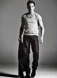 Jonathan Rhys Meyers #jonathanrhysmeyers #jrm Tom Payne, Robert Sheehan, Jonathan Rhys Meyers, Dear John, Ewan Mcgregor, Irish Men, Keanu Reeves, Jamie Dornan, Beautiful Boys