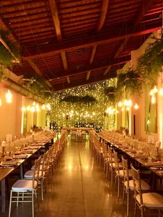 Wedding Season in Tuscany 2018 in the Florence hills at Villa Medicea di Lilliano Destination Wedding in Italy for Alessia B Wedding Planner in Tuscany
