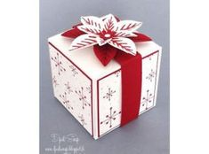 Como fazer Caixa Explosão com Moldes Diwali Diya, Explosion Box, Chinese New Year, Bottle Crafts, Toddler Crafts, Diy Flowers, Decoupage, Envelope, Decorative Boxes