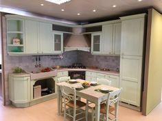 7 Best Berloni images   Kitchen cabinetry, Kitchen, Decor