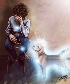 Dog Poems, Dog Quotes, Animals And Pets, Funny Animals, Cute Animals, Souvenir Animal, I Love Dogs, Cute Dogs, Miss My Dog