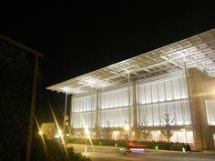 Modern Wing of the Art Institute Chicago, Renzo Piano. #chicagosavvytours