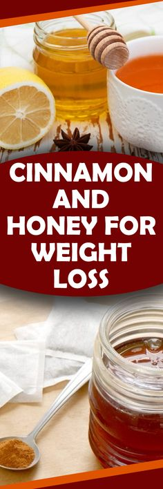 Cinnamon and honey are two ingredients which are supper effective for weight loss. Both of these ingredient help the individual to lose weight, stay healthy and free from diseases. Each of these ingredients has numerous benefits, which will thoroughly be explained in this article. 1. Benefits of Honey Honey contains benefits that are linked toRead More
