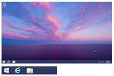 Windows 8.1, le sauveur, sera disponible en téléchargement le 17 octobre 2013
