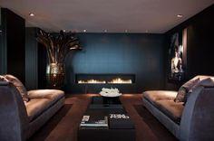 Sexy lounge, Maison Malou loves it!