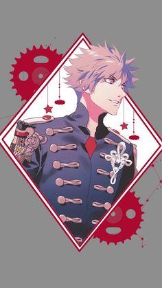 My Singing, Uta No Prince Sama, Cute Anime Guys, Nanami, The Shining, Magical Girl, Me Me Me Anime, Boku No Hero Academia, My Hero