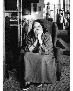 "599 Likes, 26 Comments - Juan Esteves (@juanesteves) on Instagram: ""Lina Bo Bardi (1914 – 1992) arquiteta modernista brasileira, nascida na Itália. Prolífica em sua…"""