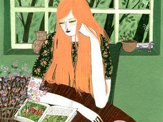 De las grandes Joan Didion y Agota Kristof a la poesía de jóvenes como Ben Lerner o Alberto Acerete. ¿Hay ganas, eh?