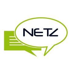 Netzschnipsel - der social media blog. http://www.netzschnipsel.de