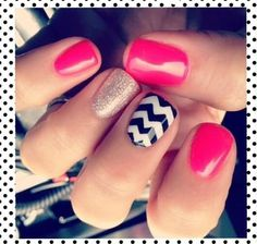 MUST have this combo!!  Www.sarahclark.jamberrynails.net