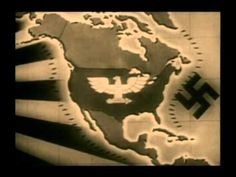 """WORLD WAR I GERMAN NEWSREELS """"On the Firing Line with the Germans"""" 3483 - YouTube"""