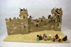128 Best Christian Lego Images In 2019 Lego Legos Crosses