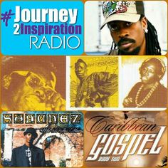 #NowPlaying DJ FireSTAR to Get YOUR FRIDAY STARTED RIGHT with WJTI 'Journey To Inspiration' Radio! LISTEN with the FREE TuneIn.com app! Simply download & find us for the BEST in International & Soulful Sounds! #WJTI #RealMusic #RealTalk for #RealGrownUps #celebratingyou! Good #music #international #classics #caribbean #african