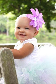 Miss Precious
