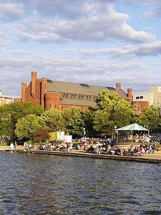 Holiday Magic On Lake Wingra Pickup >> 29 Best Uw Madison Campus Images In 2015 University Of Wisconsin