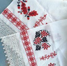 Свадебный рушник на заказ. 100 % хлопок, хлопковые нити.   «Ламбада-маркет»