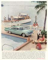 Chrysler De Soto 1960 Ad Picture