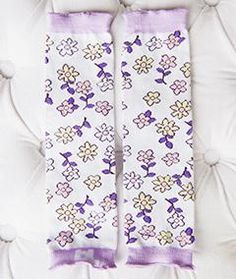 I just ordered from Baby Leggings! Check it out! You can order a couple too!