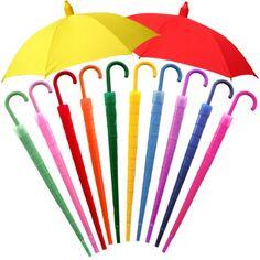 Dripcatcher Umbrellas