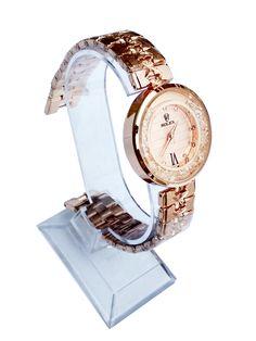 fdb61a6d56a 377 Best Rolex Watch images