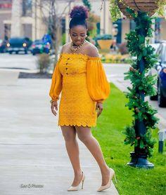 "774 Likes, 1 Comments - We Love Ghana Weddings (@weloveghanaweddings) on Instagram: ""Stunning @bae_niecy #Weddingguest Photography @gee_q_photos #weloveghanaweddings"""