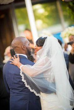 Bridal Bliss Cheryl And Judson S Cau Wedding