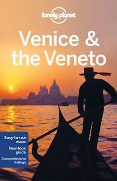Venice and the #veneto (lonely #planet city #guides), landon book,  View more on the LINK: http://www.zeppy.io/product/gb/2/141985648125/
