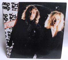 Cheap Trick Lap of Luxury Vintage Vinyl Record Album 1988 Vinyl Record Collection, Cheap Trick, Vintage Vinyl Records, Album, Luxury, Trending Outfits, Etsy, Fashion, Moda