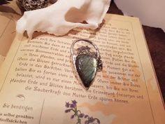 Gemstone Rings, Gemstones, Jewelry, Women, Mother Earth, Jewellery Designs, Jewlery, Bijoux, Women's