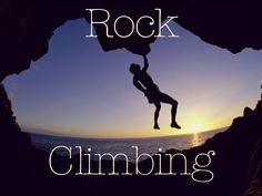 """Link to Video Page """"Rock Climbing - Music by Anubis Spire"""" Show Video, Marketing Training, Anubis, Make More Money, Rock Climbing, Rock Music, Find Art, Framed Artwork, Places To Go"""