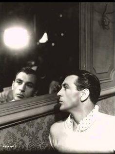 Rafael Canaro  (Rafael Canarozzo, San José de Mayo, 22 de junio de 1890 - Mar del Plata; Buenos Aires, 28 de enero de 1972)