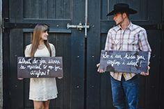 30 Fabulous Farmhouse Sinks - The Cottage Market Engagement Couple, Engagement Shoots, Engagement Photography, Wedding Engagement, Wedding Photography, Engagement Ideas, Country Engagement Pictures, Couple Photography, Wedding Dress
