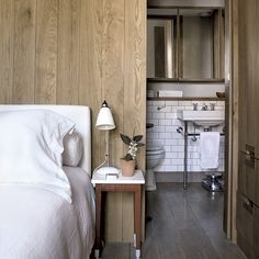 1000 images about home ideas on pinterest loft for Bedroom ensuite ideas
