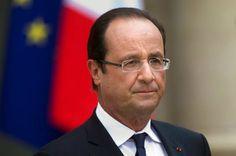 president frankrijk - Google zoeken
