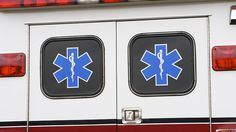 Woman Killed After Being Struck by Ambulance in Manhattan
